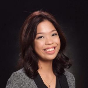 Marianne Carmel Agunoy