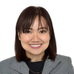 Maria Ilsea Salvador
